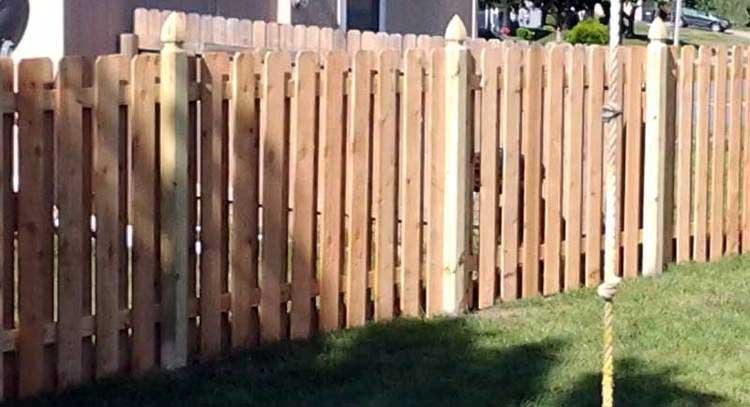 Wood+Fence+Bernies Fence Company.jpg