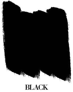 BLACK by Ashley Parker Creative