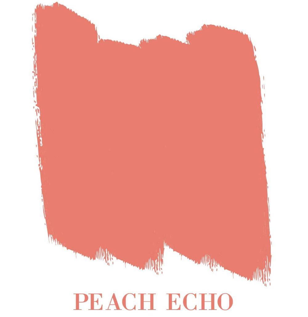 Peach Echo-01.jpg
