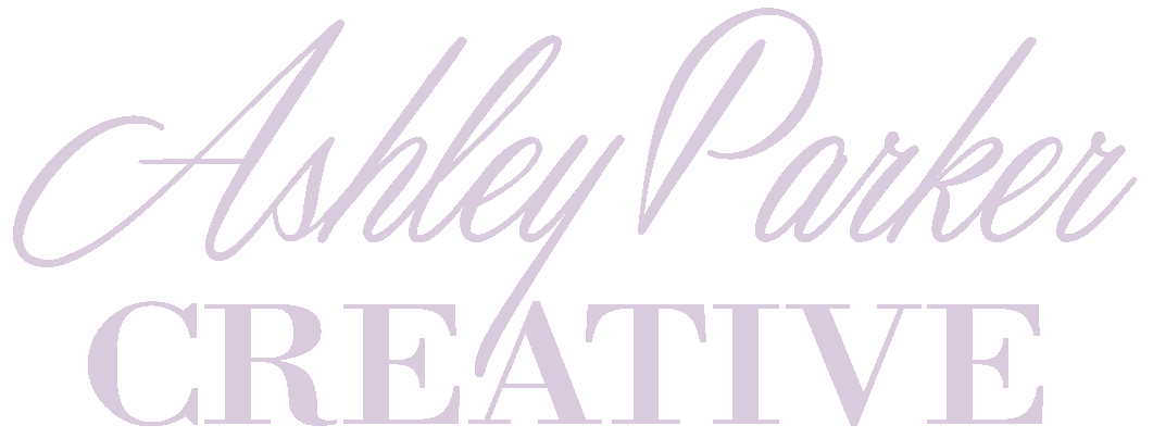 Ashley Parker Creative