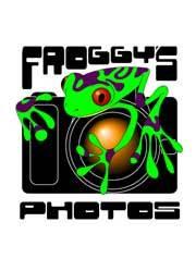Froggy's Photos