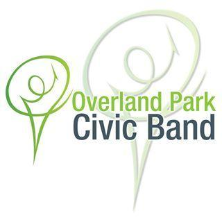 Overland Park Civic Band