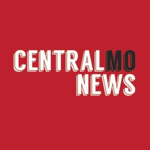 Central MO News