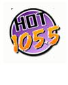 Hot 105.5