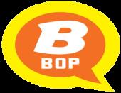 B-Bop Comics