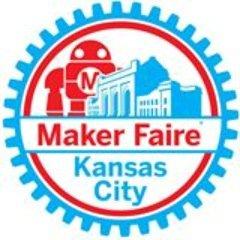 Maker Faire Kansas City
