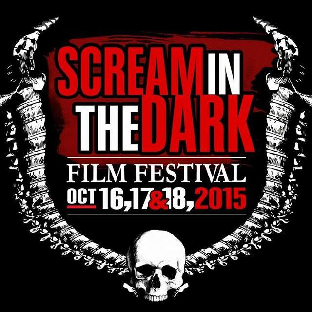 Scream In The Dark Film Festival