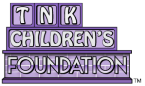 TNK Children's Foundation