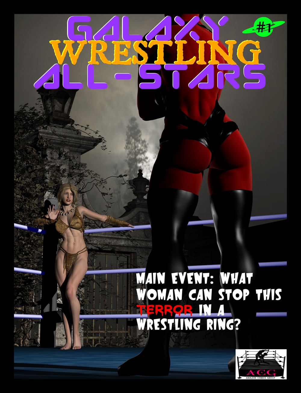 GWA Issue1 FrontCover - png.png