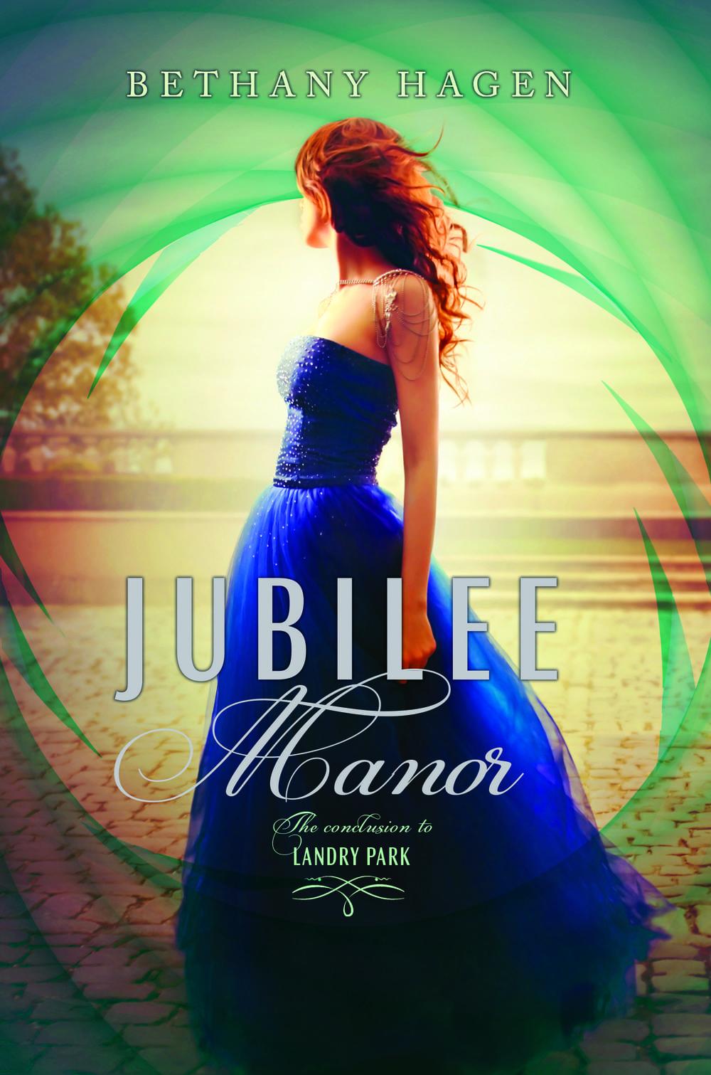 JubileeManor.jpg