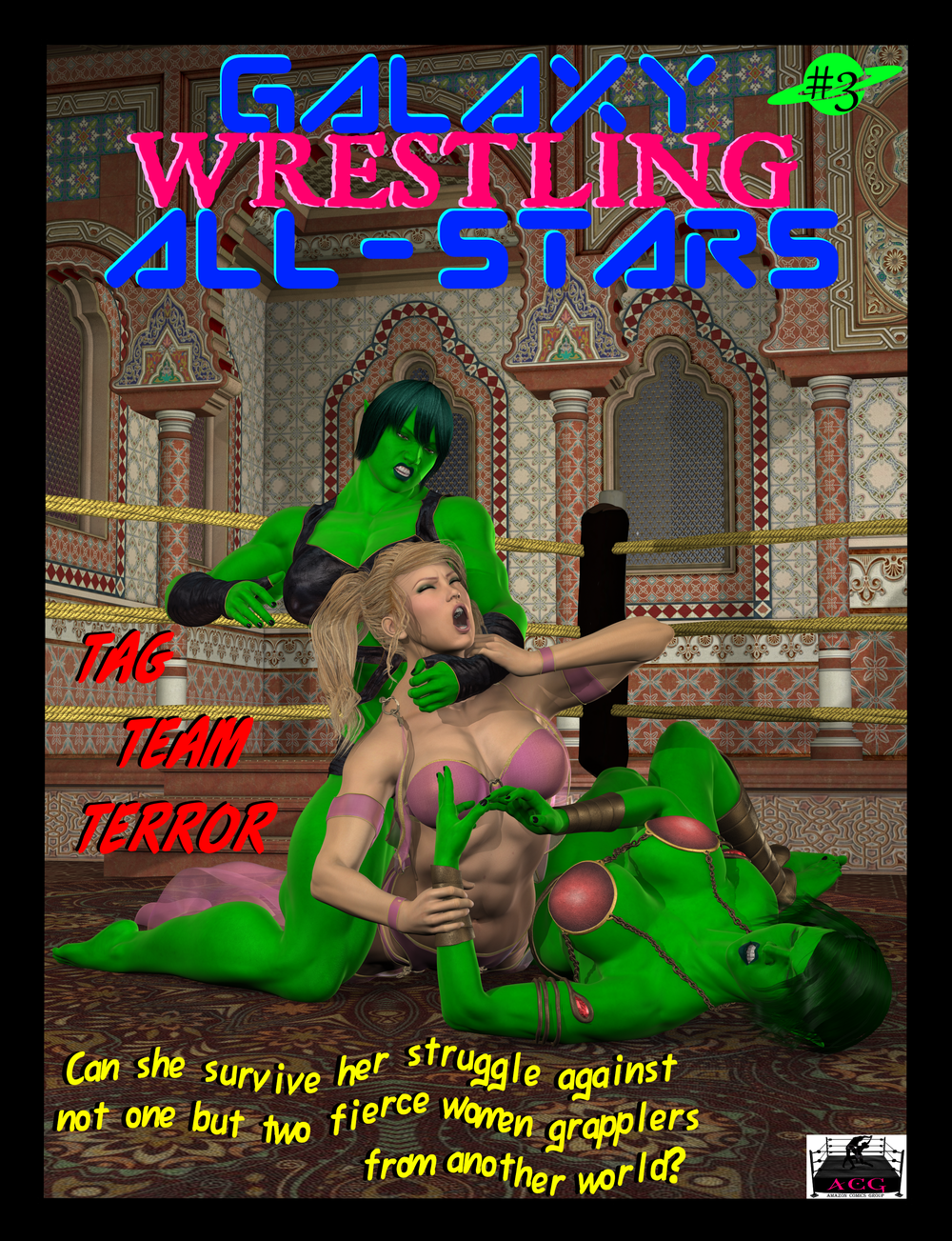 Issue3 FrontCover.png
