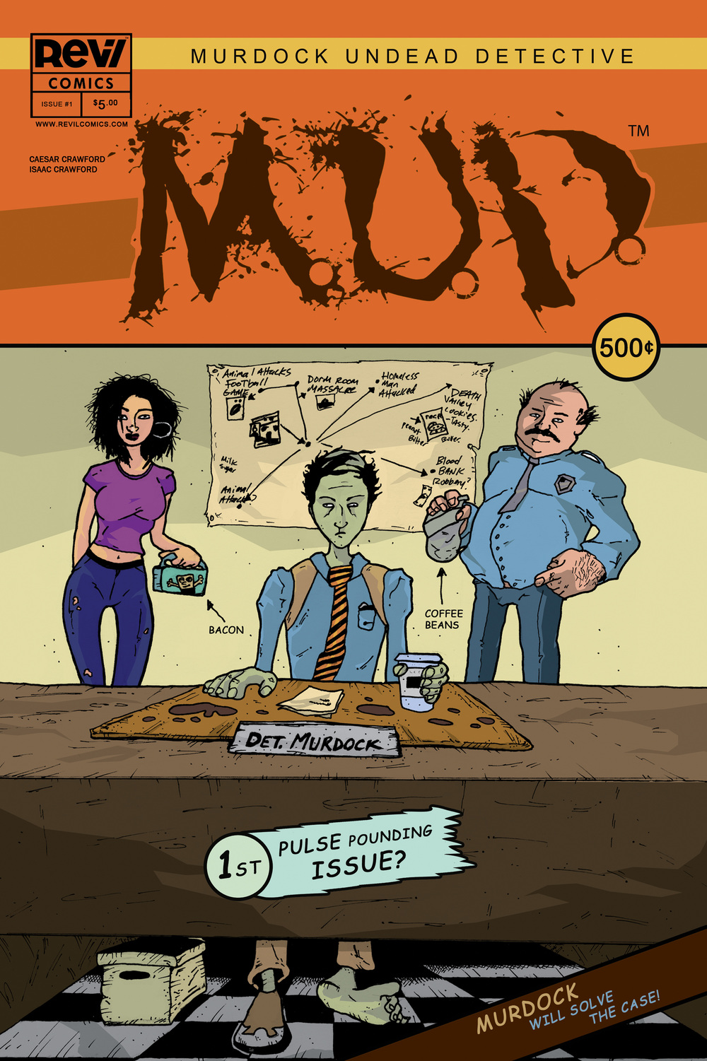 MUD issue 1.jpg