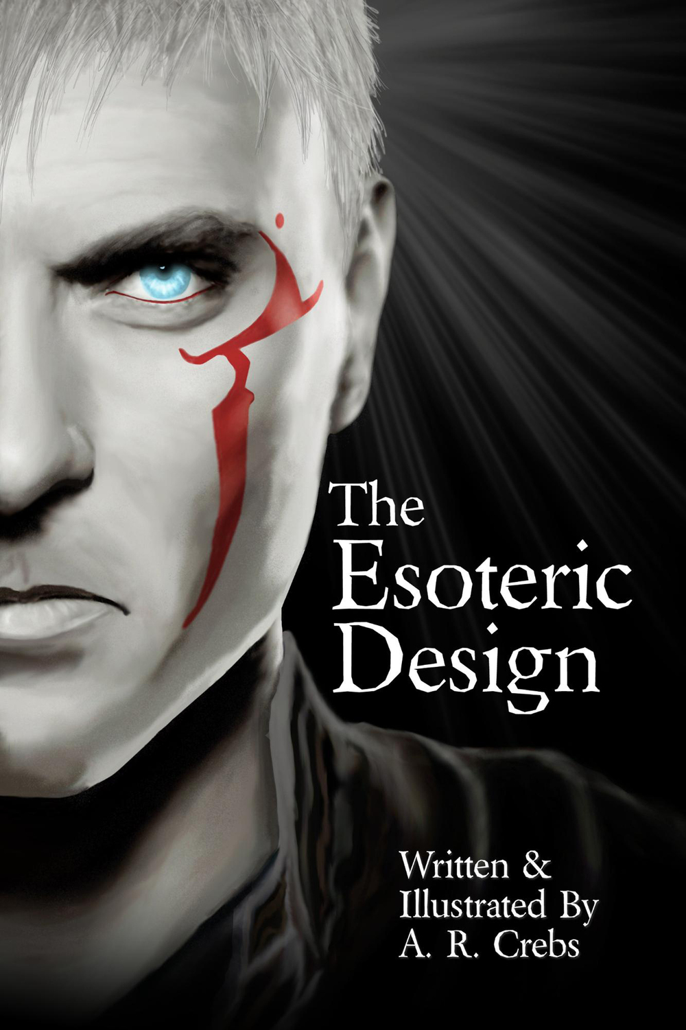 The_Esoteric_Design_Cover.jpg