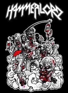 Hammerlord-Zombies-blk.jpg