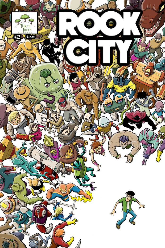 ROOKCITY2-COVER.jpg