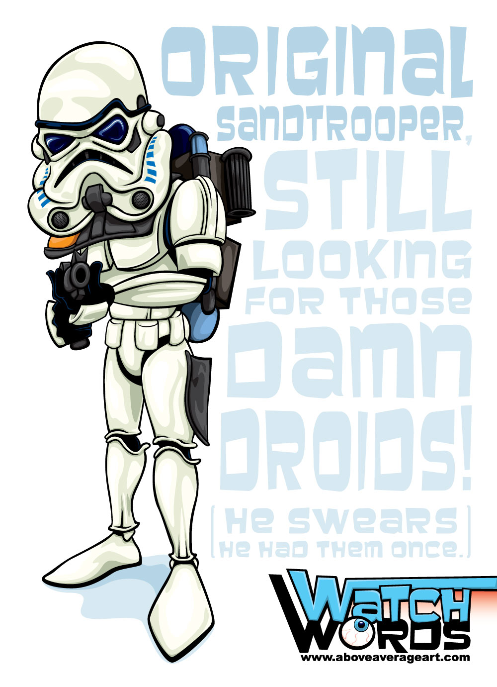 Original-Storm-Trooper.jpg