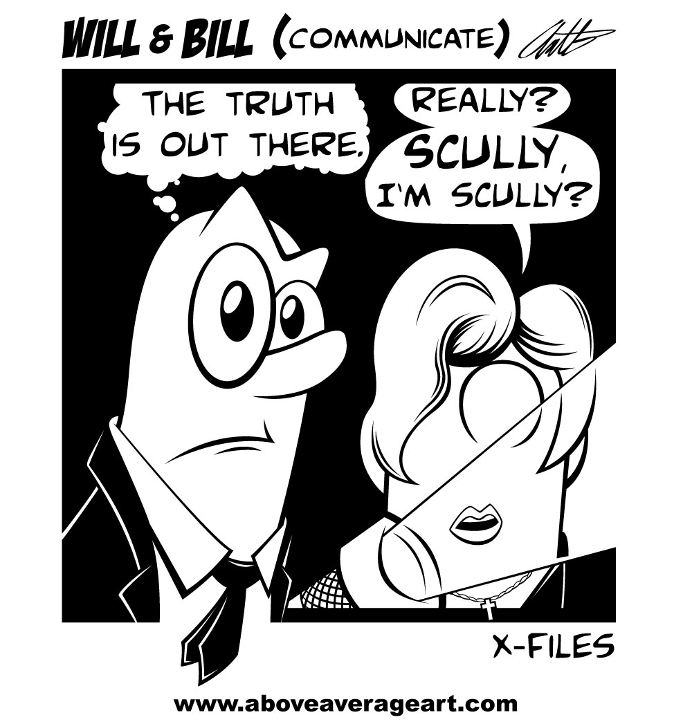 Will-&-Bill-1-Shots.jpg