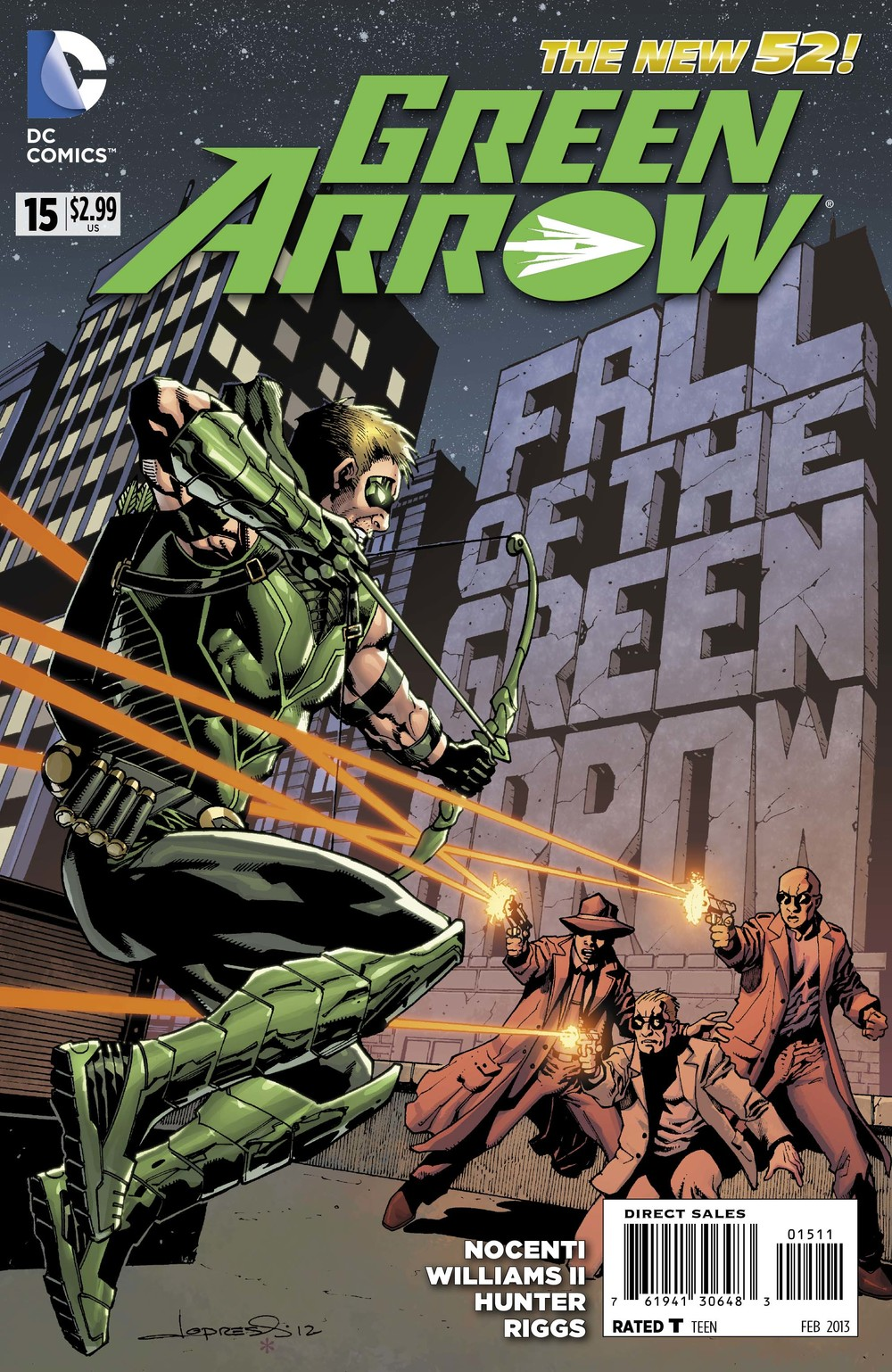 Green_Arrow_Vol_5_15.jpg