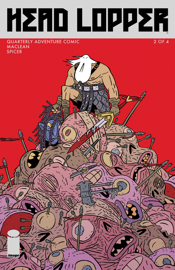 Headlopper_02-1.png