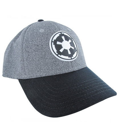 Star_Wars_-_Imperial_Hat_large.jpg