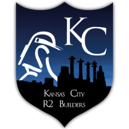Kansas City R2 Builders Club
