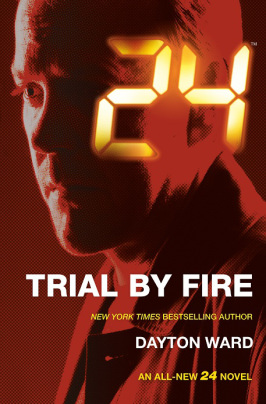 24-trialbyfire-frontcover.jpg