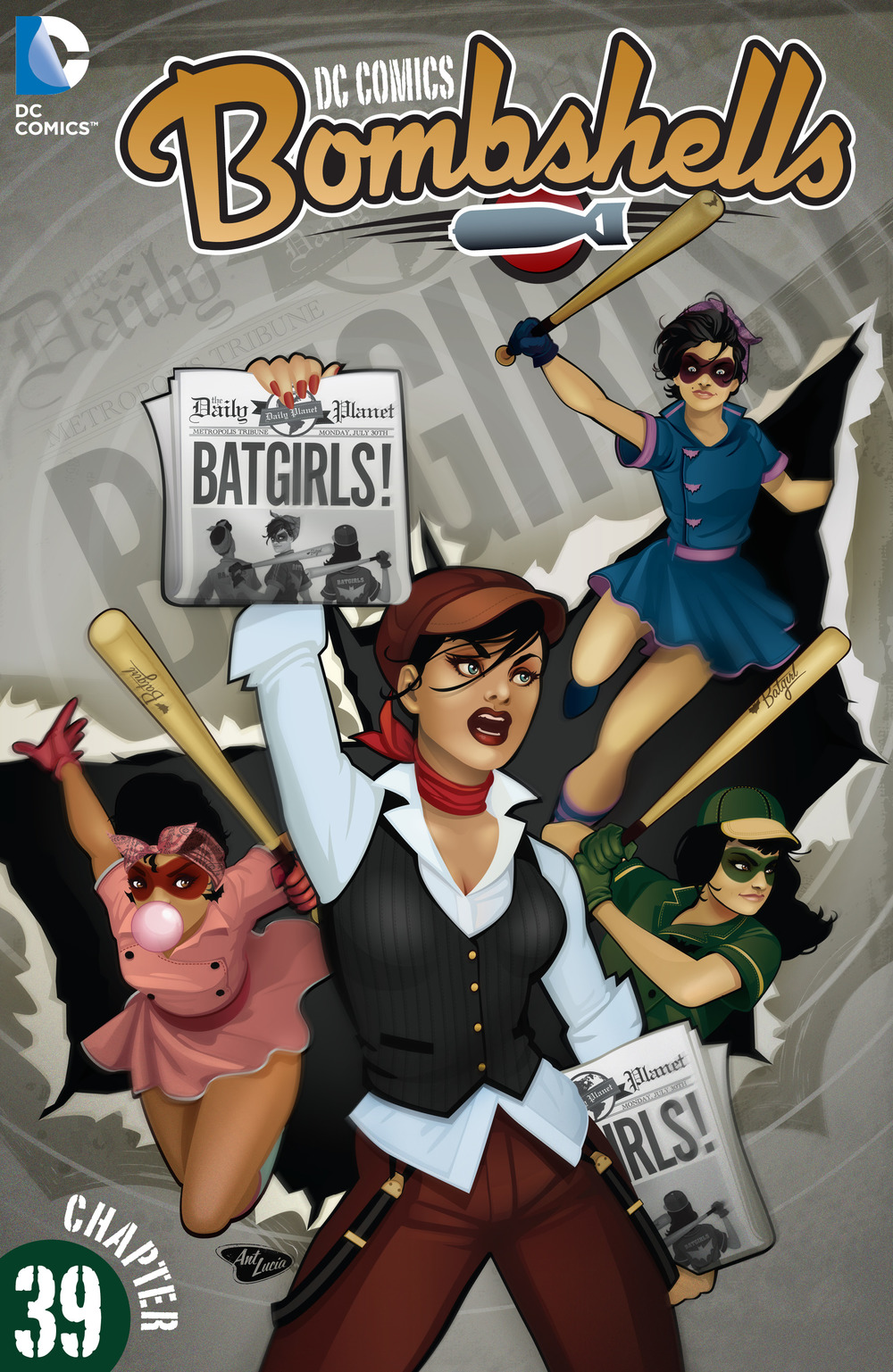 DCBombshells-39-SF-Cover.jpeg