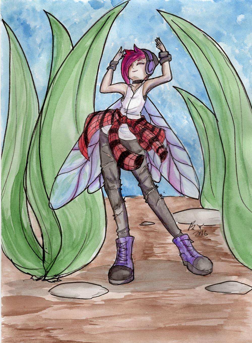 Punk Fairy.jpg