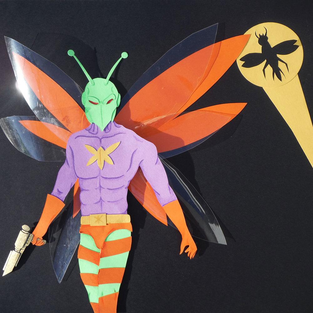 killer-moth.jpg