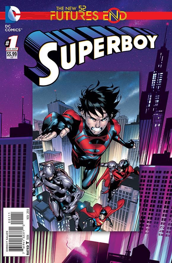 Superboy_A_580_53757c8b20dab8.65403539.jpg