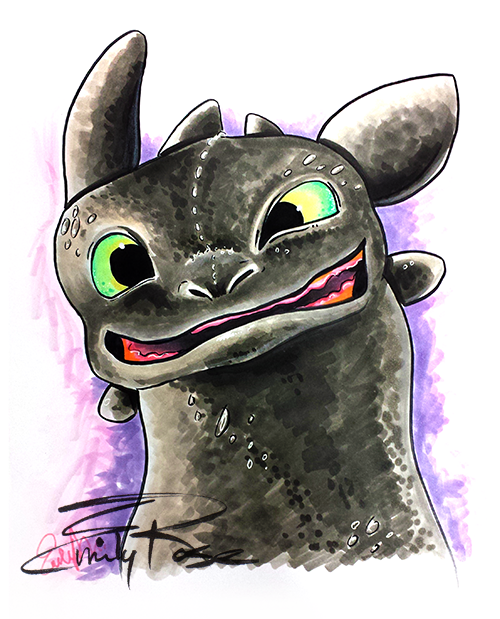 toothlessgrin.png