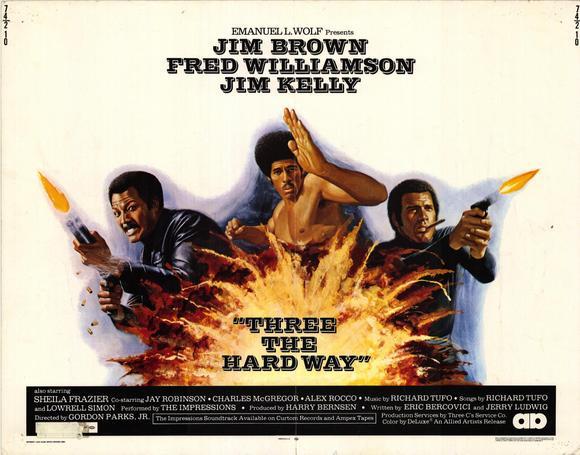 Three-the-Hard-Way-movie-poster.jpg