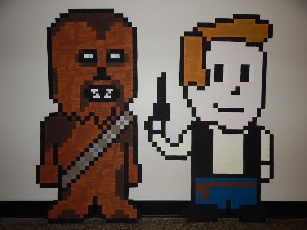 Han & Chewie.JPG