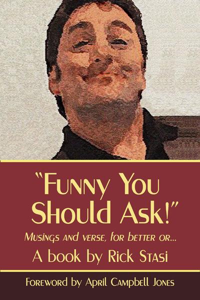 Rick Stasi Book Cover.jpg