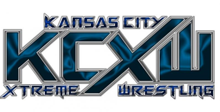 Kansas City Xtreme Wrestling