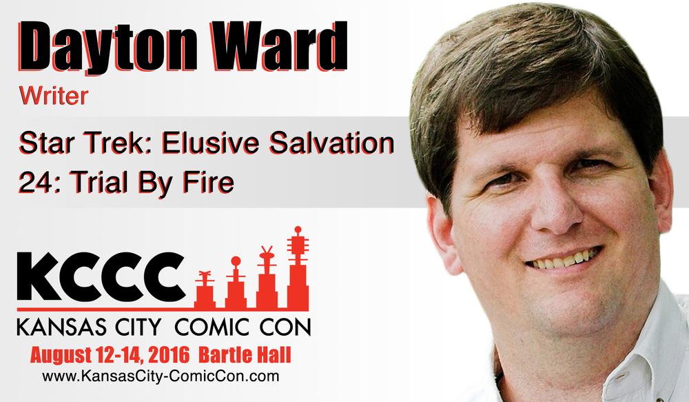 KCCC_Dayton-Ward.jpg