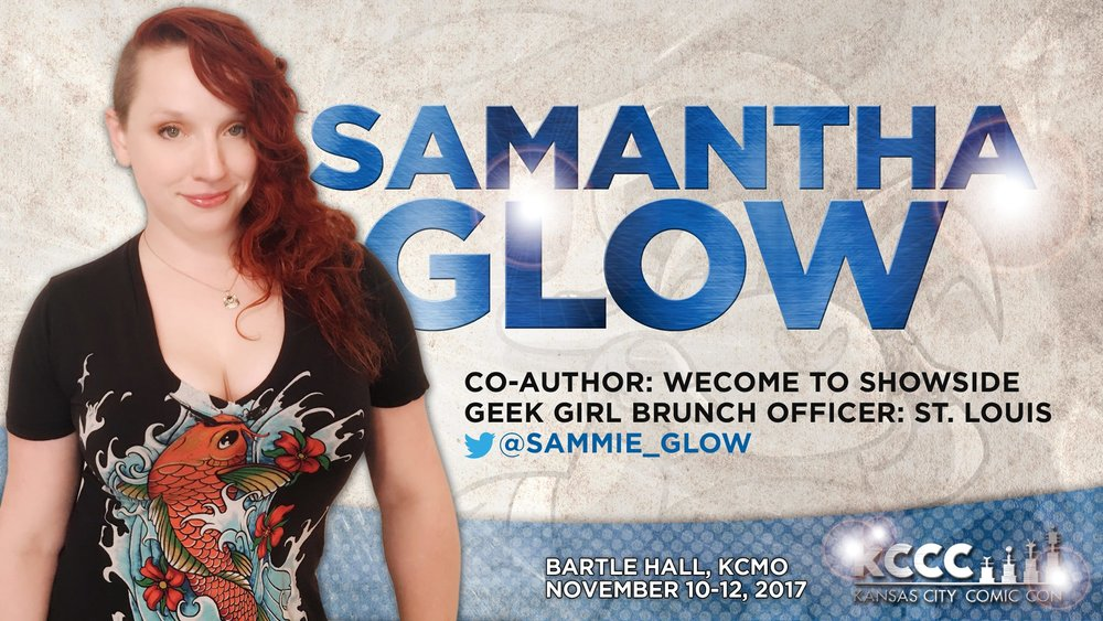 SamanthaGlow.jpg