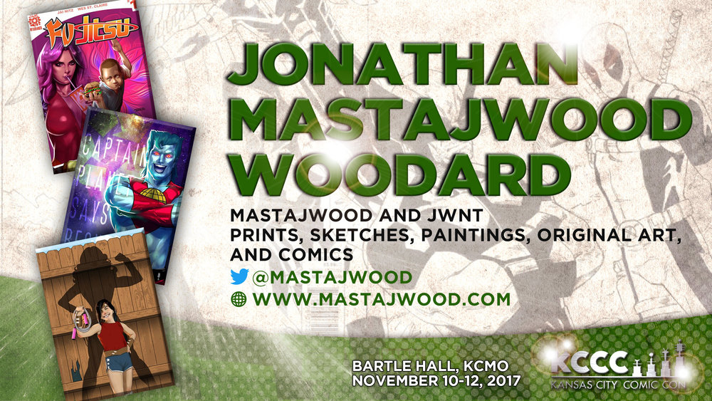 JonathanMastaJWood.jpg