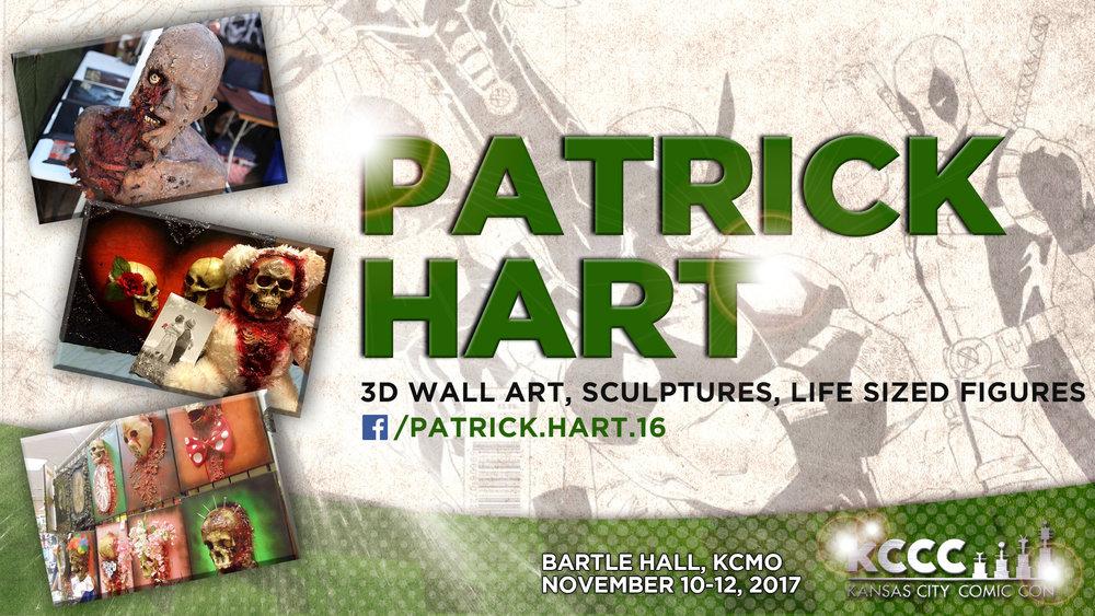 PatrickHart.jpg