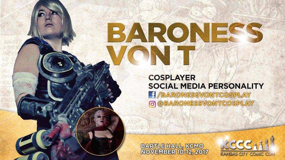 BaronessVonT.jpg