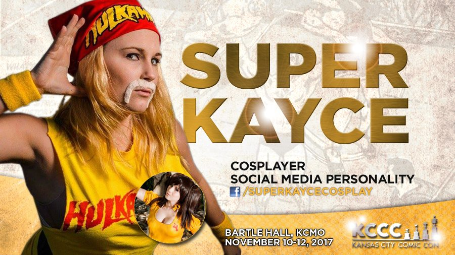 SuperKayce.jpg