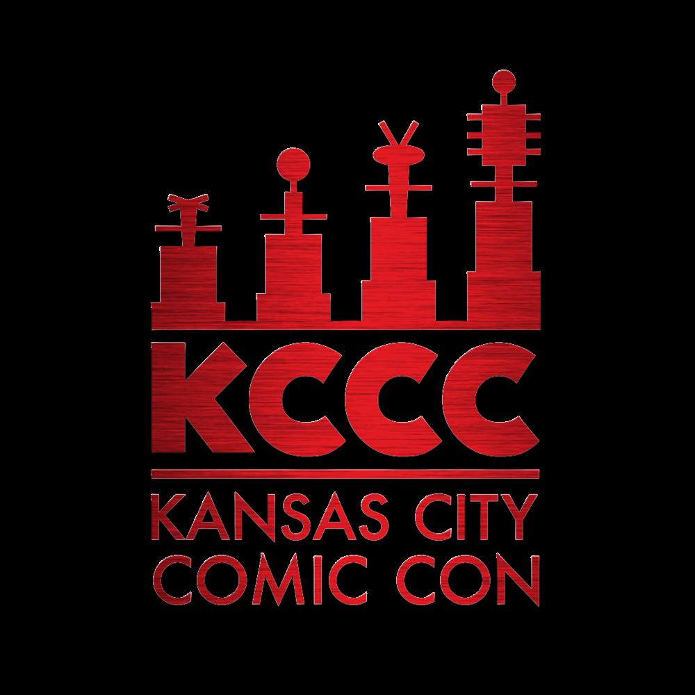 Free Comic Book Day New York City: KANSAS CITY COMIC CON