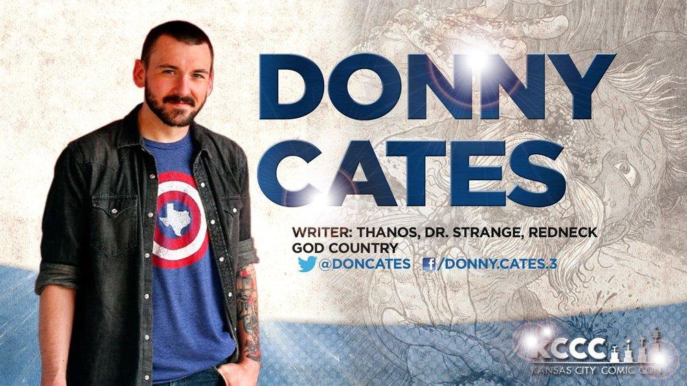 DonnyCates.jpg