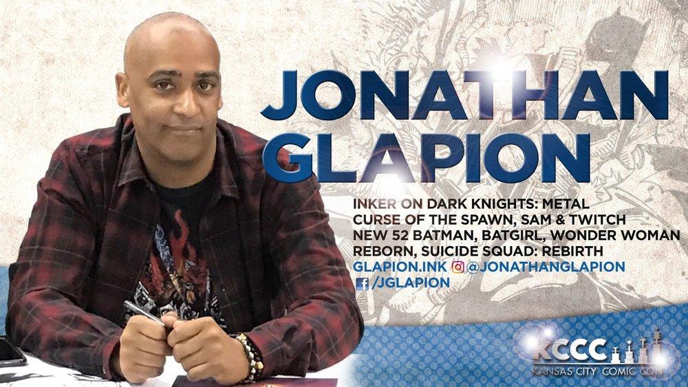 JonGlapion.jpg
