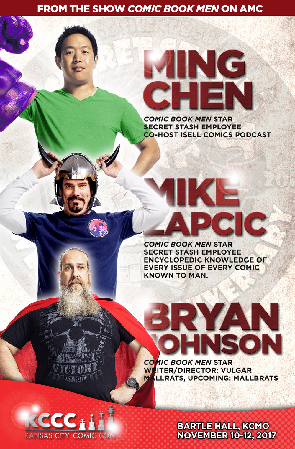 Comic Book Men.jpg