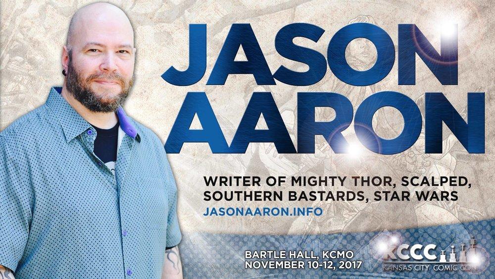 Jason Aaron.jpg