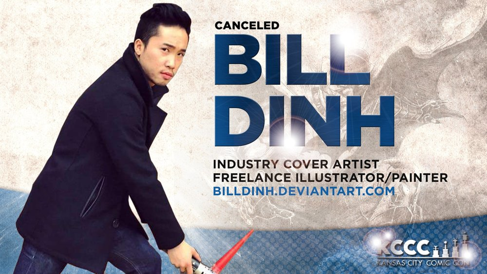 BillDinhCancelled.jpg