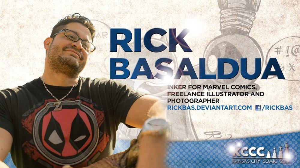 RickBas.jpg