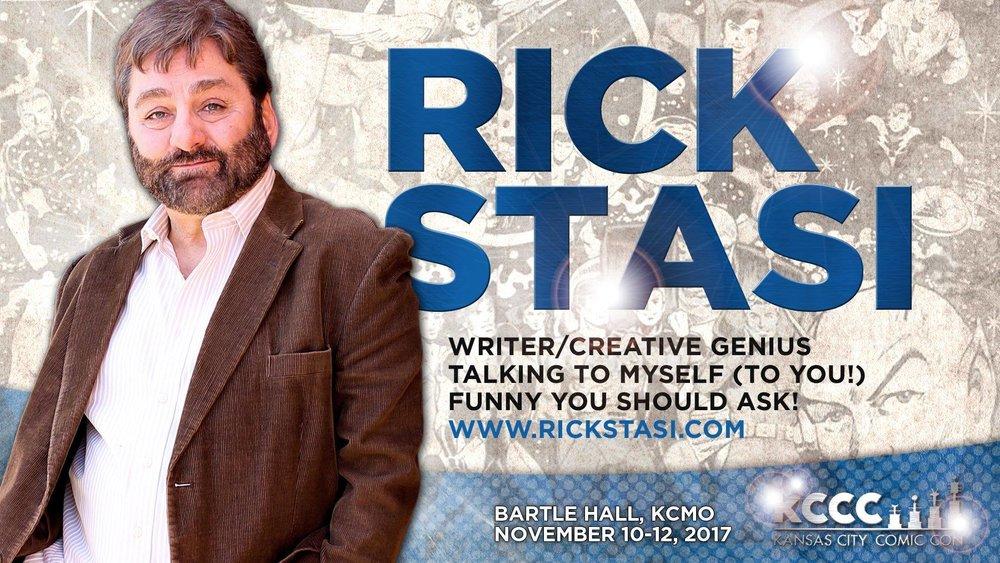 RickStasi.jpg