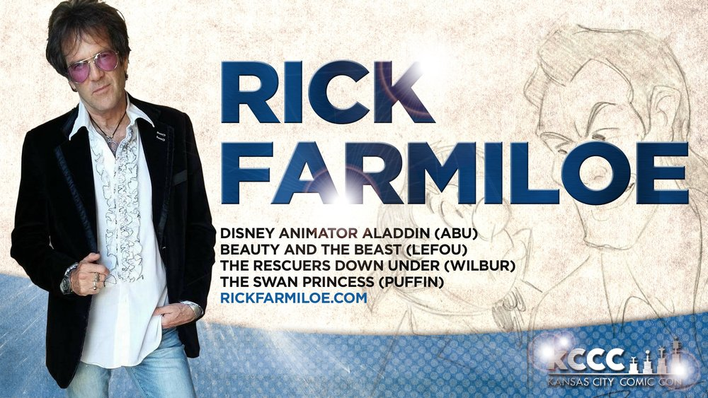 RickFarmiloe.jpg